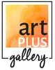 Art Plus Gallery